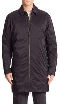 Helly Hansen Ask & Embla Travel Coat