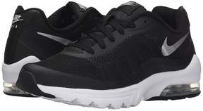Nike Air Max Invigor Women's Classic Shoes