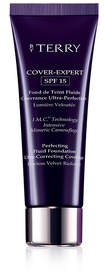 BY TERRY Cover Expert Fluid Foundation SPF 15