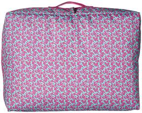 Vera Bradley Under-Bed Storage Bag Bags - DITSY DOT - STYLE