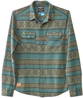 Kavu Off Grid Shirt