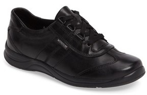 Mephisto Women's 'Laser' Walking Shoe