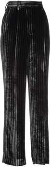 Aalto Grandpa Trousers