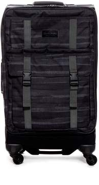 Dakine Cruiser Roller 65L Suitcase