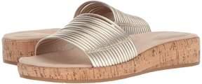 Easy Spirit Mullen Women's Shoes