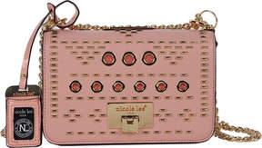 Nicole Lee Acalia Small Cross Body Bag (Women's)