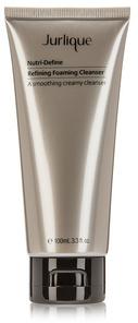 Jurlique Nutri-Define Refining Foaming Cleanser