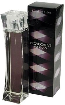 Provocative Woman by Elizabeth Arden Eau de Parfum Women's Spray Perfume - 1.7 fl oz
