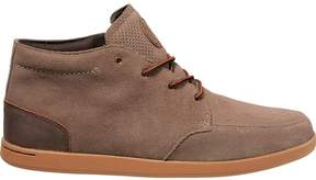 Reef Spiniker Mid SE Shoe