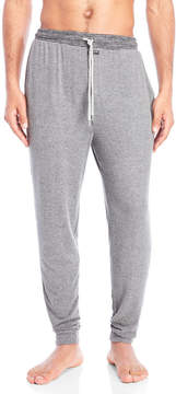 Kenneth Cole Knit Jogger Lounge Pants