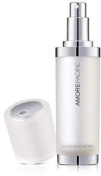 Amore Pacific AMOREPACIFIC All Day Balancing Care Serum, 2.4 oz.