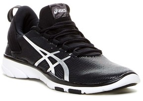 Asics GEL-Fit Sana 2 Training Sneaker