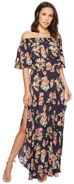 Flynn Skye Miranda Maxi Dress Women's Dress