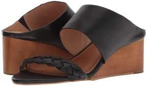 Corso Como CC Junip Women's Shoes