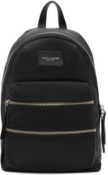 MARC-JACOBS - HANDBAGS - BACKPACKS