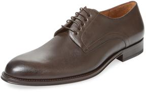 Gordon Rush Men's Leather Derby Shoe