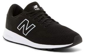 New Balance 420 Mesh Sneaker
