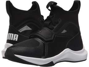 Puma Kids Phenom Kids Shoes