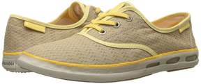 Columbia Vulc N Venttm Lace Canvas II Women's Shoes