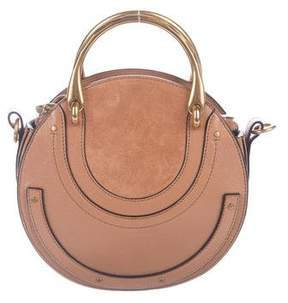 Chloé Small Pixie Bag w/ Tags