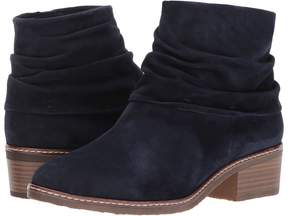 Tamaris Kathryn 1-1-25033-29 Women's Boots