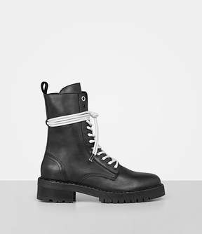 AllSaints WOMENS SHOES