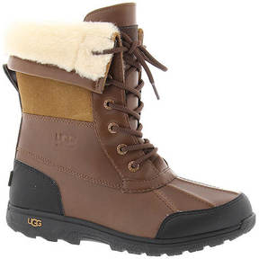 UGG Butte II (Kids Toddler-Youth)