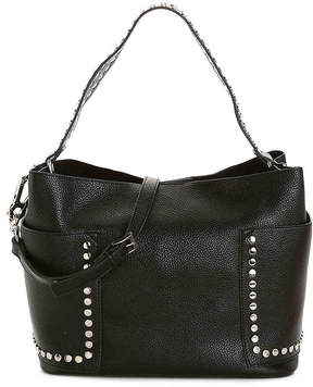 Steve Madden Bkellie Shoulder Bag - Women's