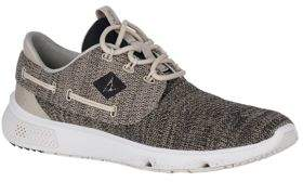Sperry Round Toe Athletic Sneakers