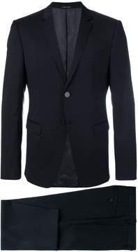 Emporio Armani formal suit