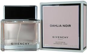Givenchy Dahlia Noir by Givenchy Eau de Parfum Spray for Women 2.5 oz.