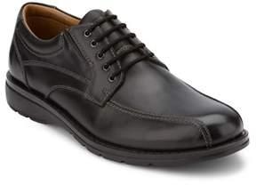 Dockers Men¿s Trustee 2.0 Oxford Shoe.