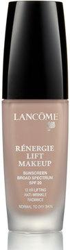 Lancôme Ré;nergie Lift Makeup SPF 20