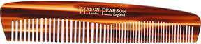 Mason Pearson Women's Pocket Comb