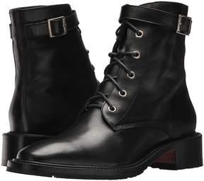 Rachel Comey Dame Women's Boots