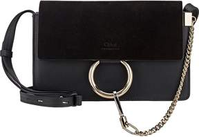 Chloé Women's Faye Small Shoulder Bag