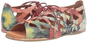 Gentle Souls Betsi Women's Shoes
