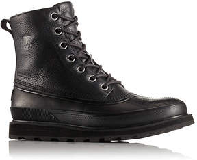 Sorel Men's MadsonTM 1964 Waterproof Boot