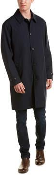 Façonnable Jacket
