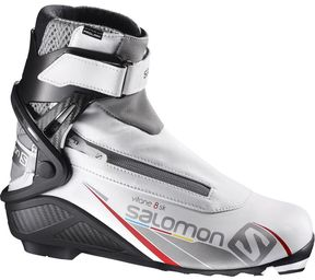 Salomon Prolink Vitane 8 Skate Ski Boot