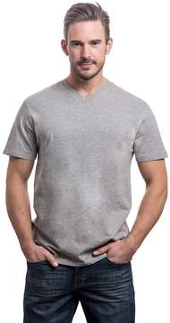 Lee Men's The Everyday Classic-Fit Tee