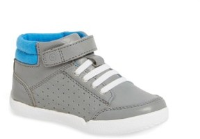 Stride Rite Infant Boy's 'Stone' Sneaker