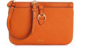 Lauren Ralph Lauren Anfield II Crossbody Bag - Women's