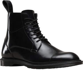 Dr. Martens Men's Winchester 7 Eye Zip Boot