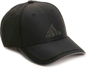 adidas Men's Contract III Baseball Cap