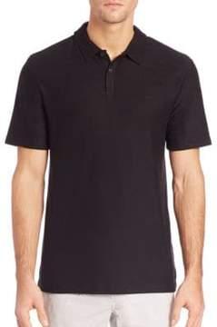 Onia Alec Polo Shirt