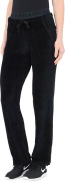 Deha Casual pants
