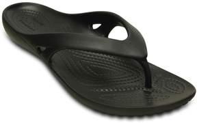 Crocs Kadee II Women's Flip-Flops