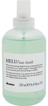 Davines Women's Melu Hair Shield