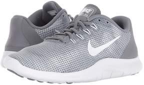 Nike Flex Run 2018 Boys Shoes